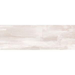 Obklad Fineza Whitewood white 20x60 cm mat WHITEWOODWH