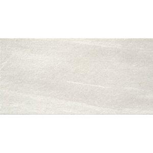 Obklad Stylnul Windsor grey 25x50 cm mat WINDSORGR