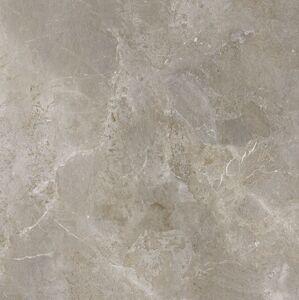 Dlažba Porcelaingres Royal Stone palladium grey 100x100 cm mat X1010382X6