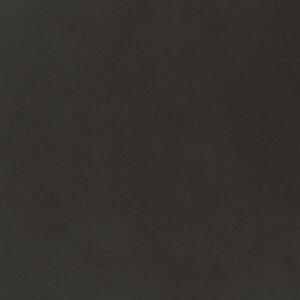 Dlažba Porcelaingres Just Beige super brown 60x120 cm mat X126129