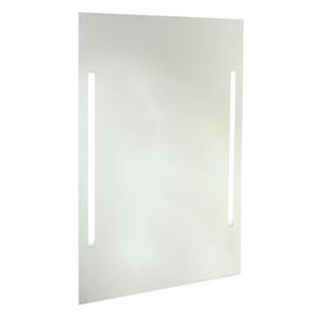 Zrcadlo s LED osvětlením Amirro Iluxit 60x80 cm 901-503