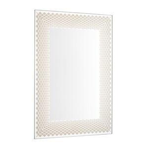 Zrcadlo Amirro 60x80 cm 410-753