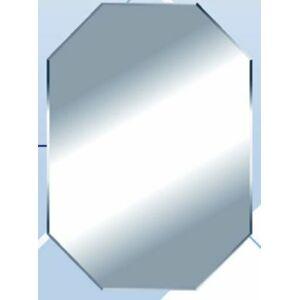 Zrcadlo s fazetou Amirro Diamant 40x60 cm 712-123